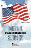 Knochenbrecher (eBook, ePUB)