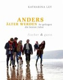 ANDERS ÄLTER WERDEN (Mängelexemplar)