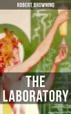 THE LABORATORY (eBook, ePUB)