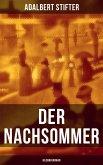Der Nachsommer: Bildungsroman (eBook, ePUB)