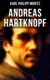 Andreas Hartknopf (eBook, ePUB)