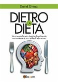 Dietro la dieta (eBook, ePUB)