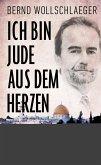 Ich bin Jude aus dem Herzen (Mängelexemplar)
