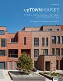 upTOWNHOUSES