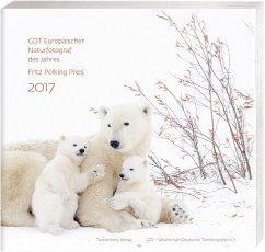 GDT - Europäischer Naturfotograf des Jahres und...