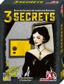 3 Secrets (Spiel)