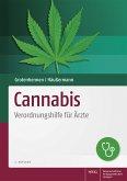 Cannabis (eBook, PDF)