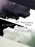 The Magician's Glass (eBook, ePUB)