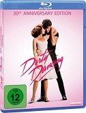 Dirty Dancing 30th Anniversary Single Ve (Blu-Ray)