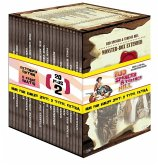 Bud Spencer & Terence Hill Monsterbox - Reloaded Extended Edition