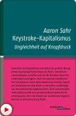 Keystroke-Kapitalismus (eBook, PDF)