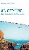 Al Centro (eBook, ePUB)