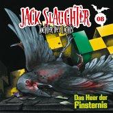 08: Das Heer der Finsternis (MP3-Download)