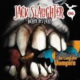 06: Im Land der Vampire (MP3-Download)