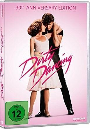 Dirty Dancing Auf Deutsch