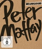 Peter Maffay - MTV Unplugged