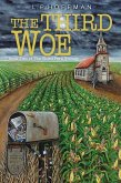 The Third Woe: Book Two of the Third Peril Trilogy