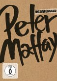 Peter Maffay - MTV Unplugged (2 Discs)