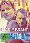 Marie Brand 3 - Folge 13-18 DVD-Box