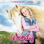 Wendy - Das Original-Hörspiel zum Kinofilm (MP3-Download)