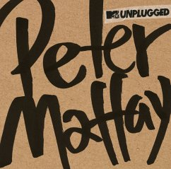 Mtv Unplugged - Maffay,Peter