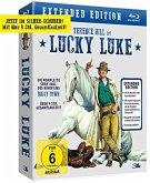 Lucky Luke - Die komplette Serie (Extended Edition)