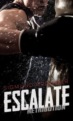 Escalate - Brouwer, Sigmund
