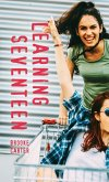 Learning Seventeen
