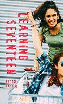 Learning Seventeen - Carter, Brooke