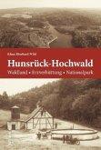Hunsrück und Hochwald