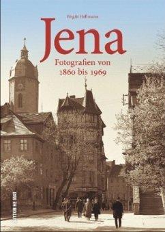 Jena - Hellmann, Birgitt