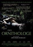 Der Ornithologe, 1 DVD (portugiesisches OmU)