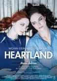 Heartland, 1 DVD (englisches OmU)