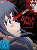 Corpse Party: Tortured Souls - komplette Serie (Episoden 1-4)