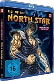 Fist of the North Star: Legends of the True Savior - Chapter 1-5