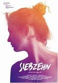 Siebzehn, 1 DVD