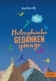 Philosophische Gedankensprünge (eBook, PDF)