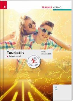 Touristik Reisewirtschaft BS, TFS - Pohl, Sabine; Maislinger, Cathrine