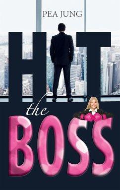 Hit the Boss