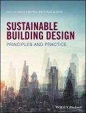 Sustainable Building Design: Principles and Practice