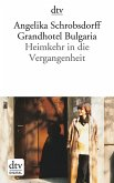 Grandhotel Bulgaria (eBook, ePUB)