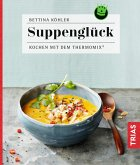 Suppenglück (eBook, ePUB)