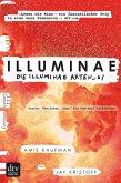 Die Illuminae-Akten_01 / Illuminae Bd.1 (eBook, ePUB)