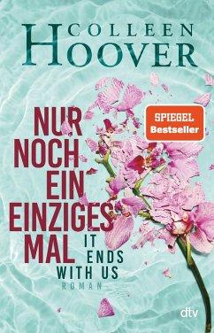 Nur noch ein einziges Mal (eBook, ePUB) - Hoover, Colleen