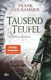 Tausend Teufel / Max Heller Bd.2 (eBook, ePUB)