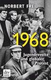1968 (eBook, ePUB)