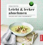 Leicht & lecker abnehmen (eBook, ePUB)