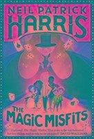 The Magic Misfits 1