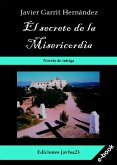 El secreto de la Misericordia (eBook, ePUB)