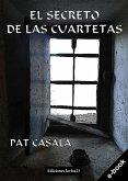 El secreto de las Cuartetas (eBook, ePUB)